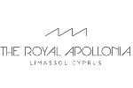 The Royal Apollonia