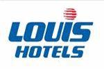 Louis King Jason Hotel Apartment