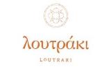 Loutraki restaurant