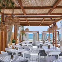 Top 5 Beach Bars in Cyprus