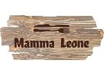 Mamma Leone Trattoria Italiana