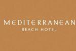 Mediterranean Beach Hotel - Conferences