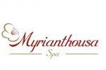 Myrianthousa Spa at Casale Panayiotis