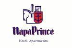 Napa Prince