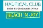 Nautical Club - Beach 'N Joy