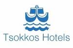 Odessa Hotel
