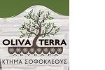 Oliva Terra by Ktima Sofokleous