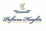 Pafiana Heights