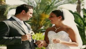 Pafos Municipality - Civil Weddings