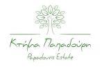 Papadouris Estate