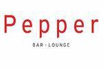 Pepper Bar - Lounge at the Napa Plaza Hotel