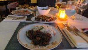 Phukhet Chinese & Thai Restaurant