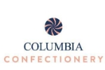 Columbia Confectionery