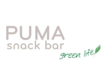 PUMA snack bar