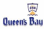 Queens Bay