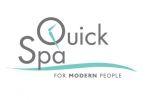 Quick Spa
