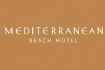 Ristorante Bacco at Mediterranean Beach Hotel