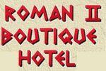 Roman II Hotel