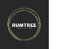Rum Tree Bar