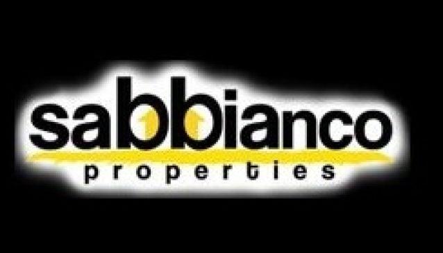 Sabbianco properties