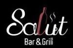 Salut Bar & Grill