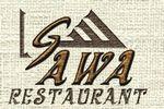 Sawa Restaurant, Nicosia