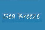 Sea Breeze Holiday Villas