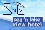 Sea N Lake View Apartments