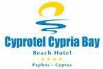 Sentido Cypria Bay