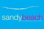 Sentido Sandy Beach Hotel - Weddings