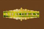 Shoufas Winery