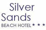 Silver Sands Beach Hotel