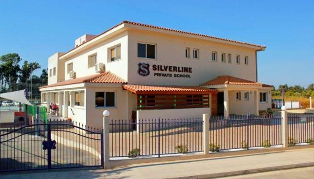 Silverline Private School
