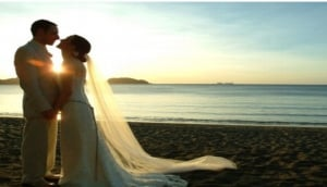 So Nice Boutique Suites - Weddings and Functions