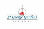 St George Gardens Hotel Suites