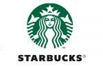 Starbucks Limassol
