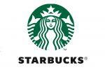 Starbucks Pafos