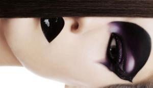 Stephanie Christofi - make up artist