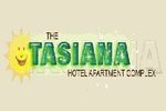Tasiana Apartments