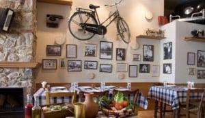 Taverna Zenon