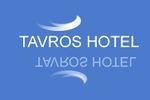 Tavros Hotel