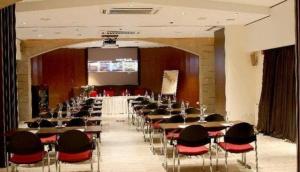 Thalassa Conference