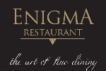 The Enigma Restaurant