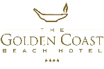 The Golden Coast Beach Hotel - Weddings