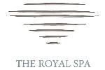 The Royal Spa Ayia Napa