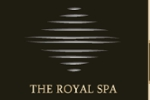 The Royal Spa Limassol