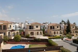 Athina's Holiday Villas