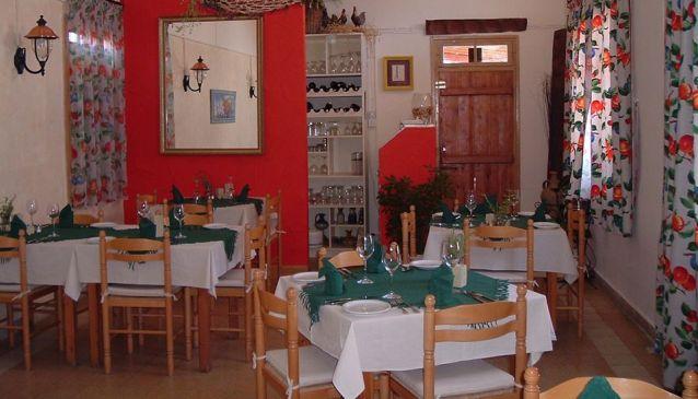 Tweedie's Restaurant