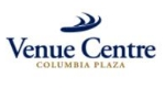 Venue Centre - Corporate