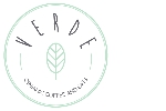 Verde Organic Coffee and Eats